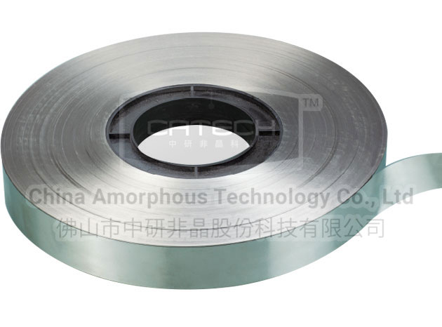 nanocrystalline core supplier